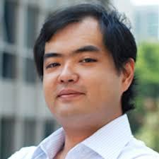 Humberto Matsuda