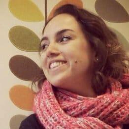 Letícia Pires