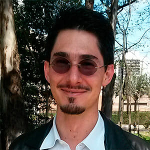 Rafael Lachi