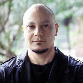 Jaime Tadeu de Paula