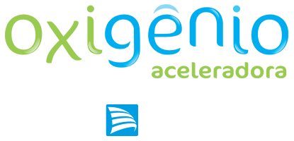 trio_logos