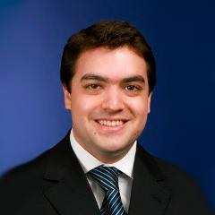 Rafael Kozma